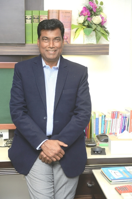 Vijay Verma, SunWorld Group, RTMI homes, Integrated townships, Ready to move in homes