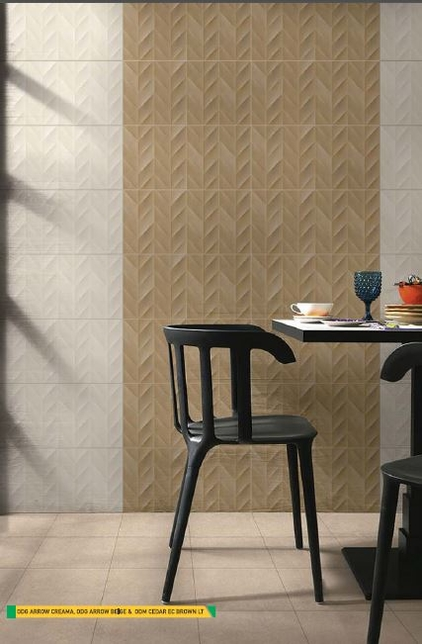 Orient Bell, Ceramic and vitrified tiles, Forever Tiles, Germ-free, Estilo, Aditya Gupta