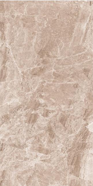 Aparna Enterprises, Vitero Tiles, GVT tiles, Soir, Ashwin Reddy
