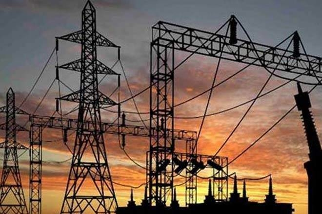 Cabinet Committee on Economic Affairs, CCEA, Prime Minister Narendra Modi, Monetisation of assets, Power Grid Corporation of India, PGCIL, Public sector undertaking, Ministry of Power, Infrastructure Investment Trust (InvIT), Under-construction capital projects, High voltage transmission lines, Substations, Special Purpose Vehicles, Maharatna company, Tariff-based competitive bidding