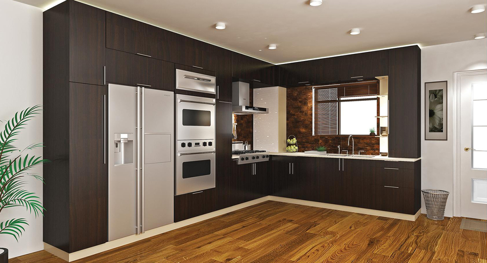 Home interiors company, HomeLane, Marketing initiatives, Stride Ventures, Franchisee and retail distribution model, Srikanth Iyer, Bengaluru, Chennai, Hyderabad, Mumbai, NCR, Kolkata, Pune, Coimbatore, Vizag, Mysore, Modular kitchens, Indore, Jaipur, Chandigarh