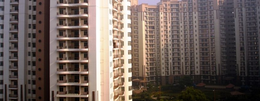 Gurugram residential, Delhi NCR, Pradeep Aggarwal, Signature Global, ASSOCHAM, National Council on Affordable Housing, Golf Course Road, Nayan Raheja, Raheja Developers, Sanjeev Arora, 360 Realtors, Rajat Goel, MRG World