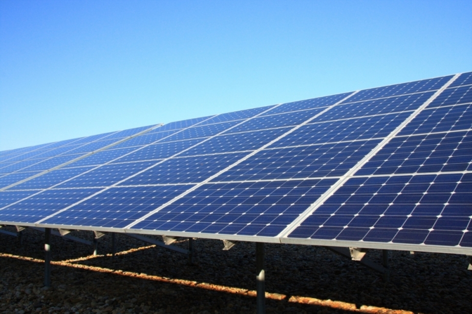 Tata Power Solar Systems receives LoA for 250 MW solar project