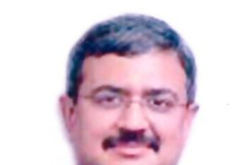 ACC appoints FMCG veteran B Sridhar as its chief commercial officer