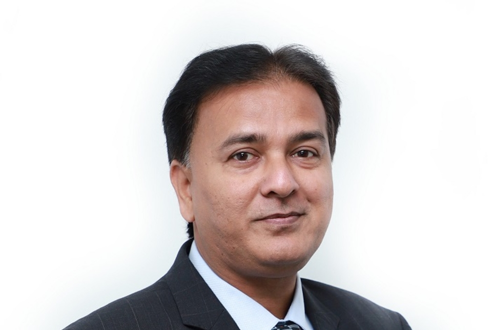 Air Products appoints Anand Chordia as MD of Prodair Air Products India