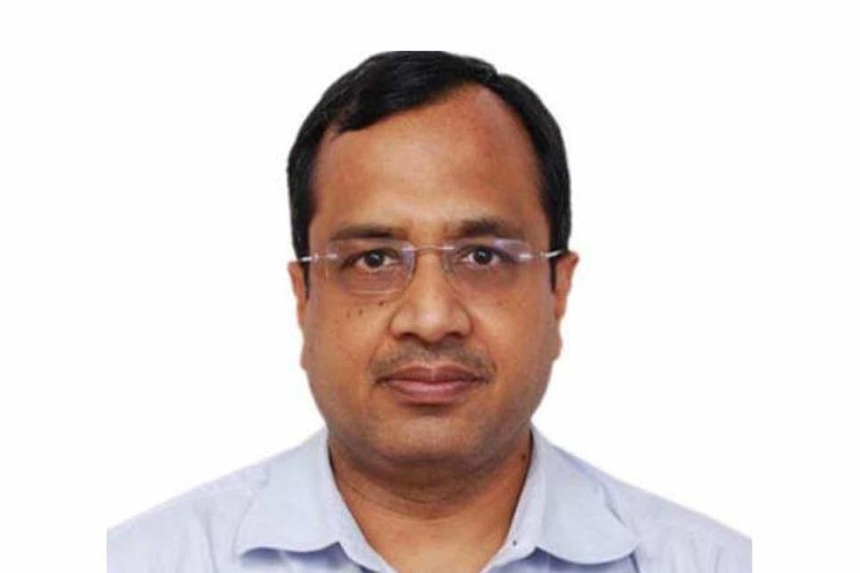 Pramod Agarwal to succeed Coal India chairman AK Jha