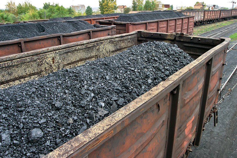 Coal allocation by CIL to power sector under e-auction drops 23% in April-November