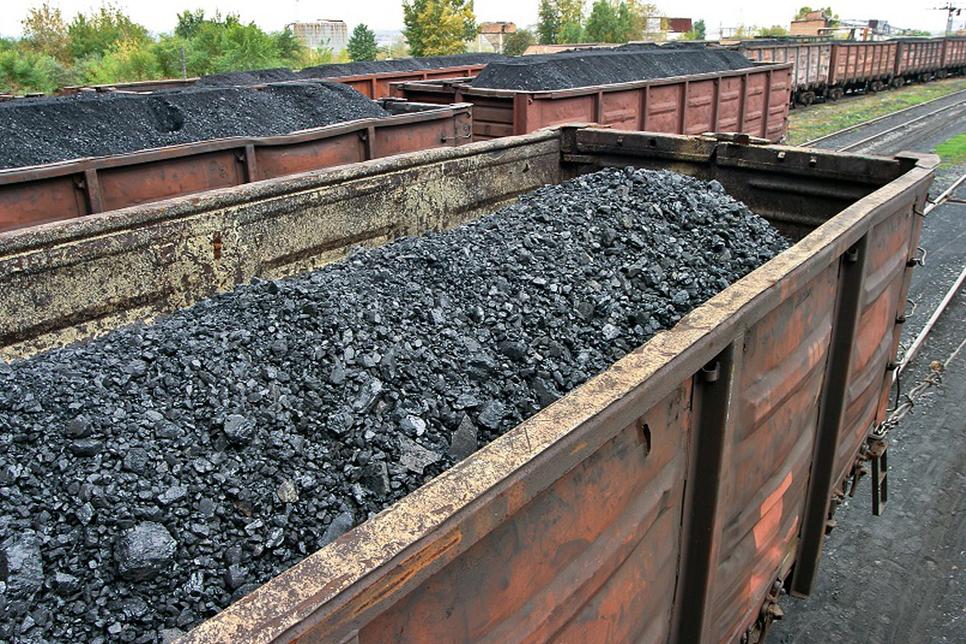 Coal India issues tenders worth Rs 4,970 crore