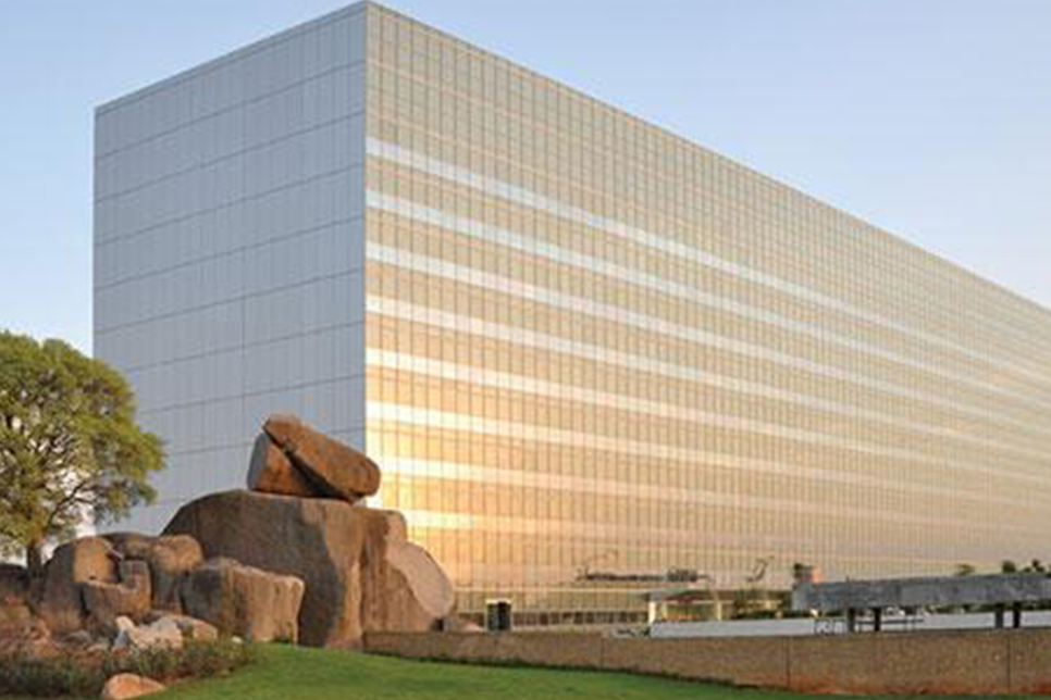 Allianz-Shapoorji JV buys property in Hyderabad for Rs 1,800 cr