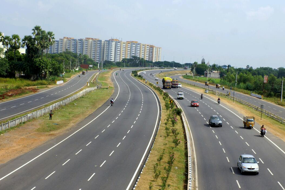 Highways sector to see Rs 15 lakh crore investments in 5 years: Nitin Gadkari
