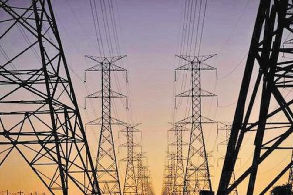 BGR Energy Systems bags order from Tamil Nadu Transmission Corporation