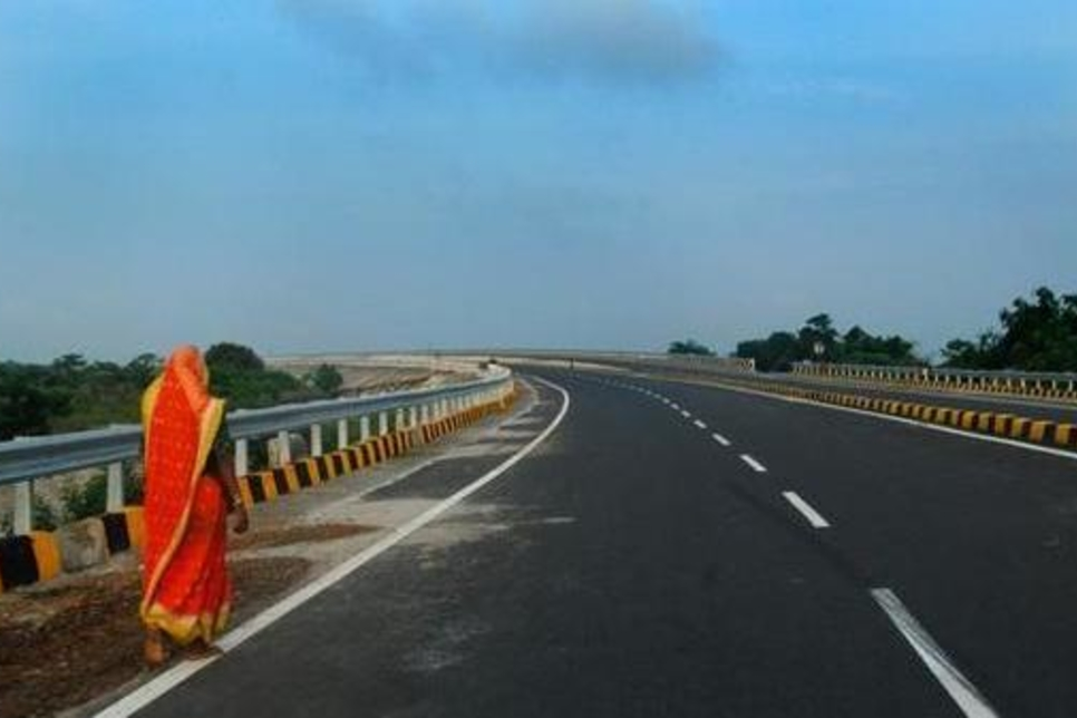 RInfra gets in-principle nod for sale of Delhi-Agra toll road to Cube Highways