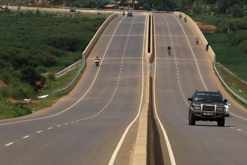 Essel Infraprojects to sell two road assets to NIIF-Roadis