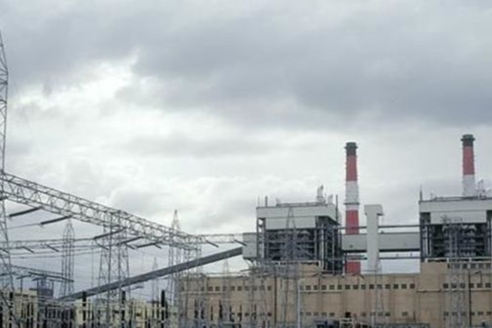 JSW Energy enters share purchase deal with GMR Energy