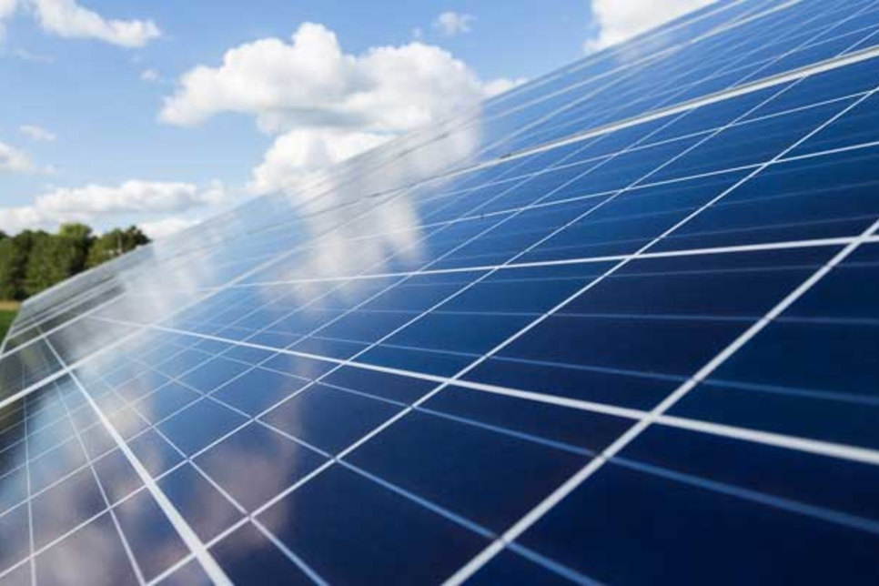 Five companies win CEL solar tender for substations in Maharashtra