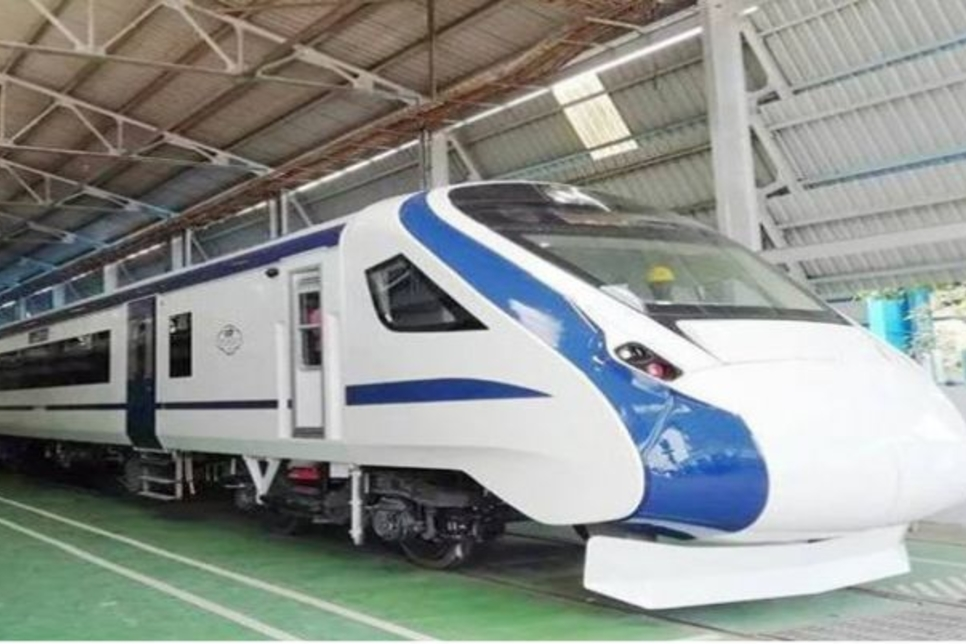 Systra to submit DPR for semi high-speed rail project by March 2020