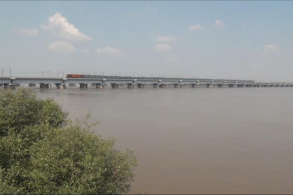 MMRDA to undertake construction of Vasai-Bhayandar bridge soon