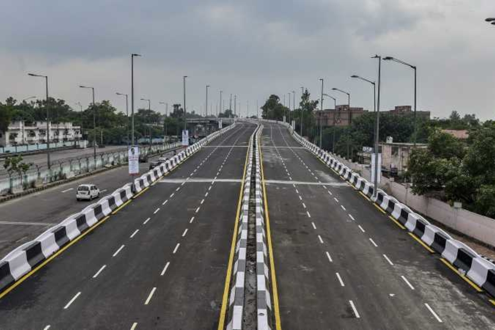Maharashtra govt makes budget allocation for various infra projects