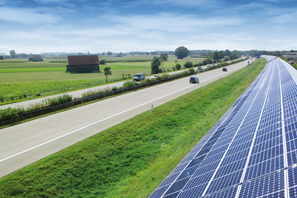 Jakson Group inks PPA for setting up 70 MW solar power plant