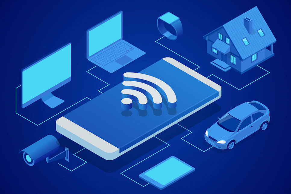 National Broadband Mission to see investment worth Rs seven lakh cr