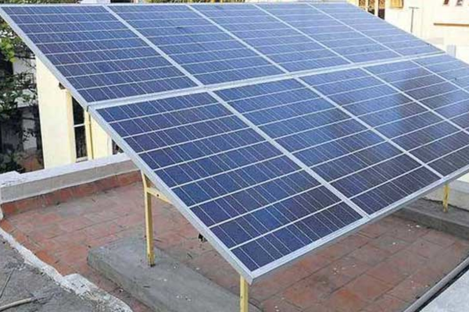 Tata Power diversifies rooftop solar service to 90 cities