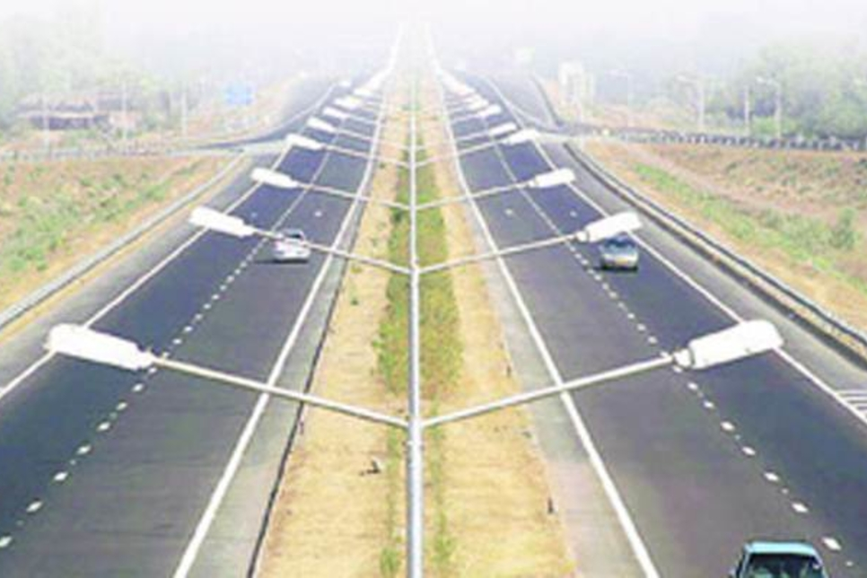 IndInfravit completes acquisition of eight road projects of Sadbhav Infrastructure Project