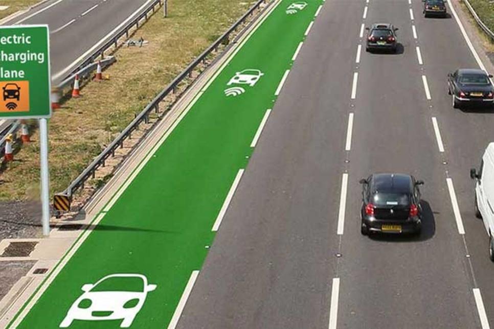Lucknow Smart City invites bids for smart roads