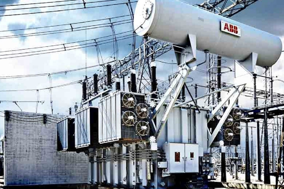ABB Power Products and Systems India announces listing on BSE, NSE
