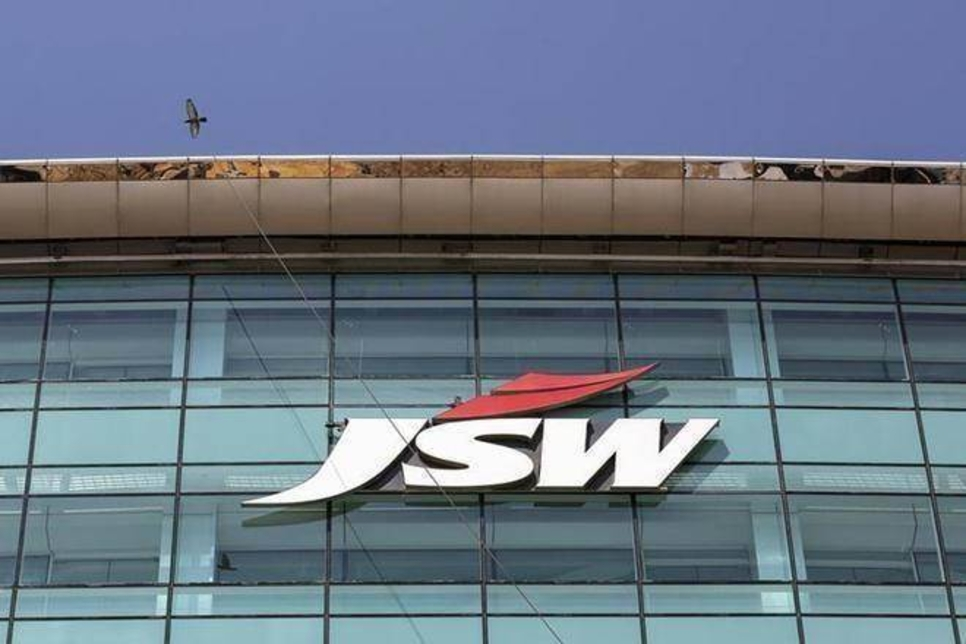 JSW Group combines distribution & supply chain  of steel & cement businesses as JSW One
