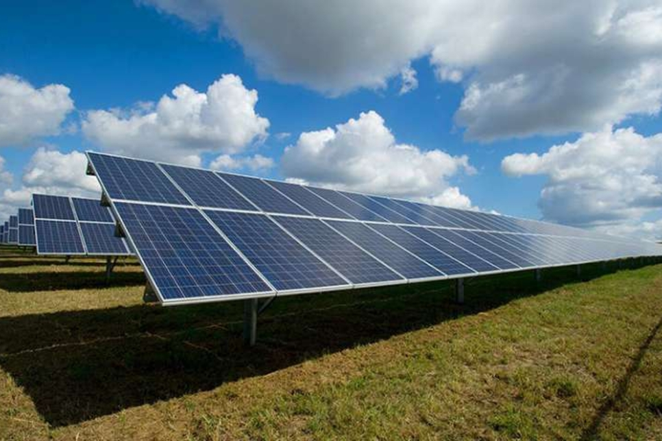 Sterling and Wilson Solar wins fifth project in Latin America