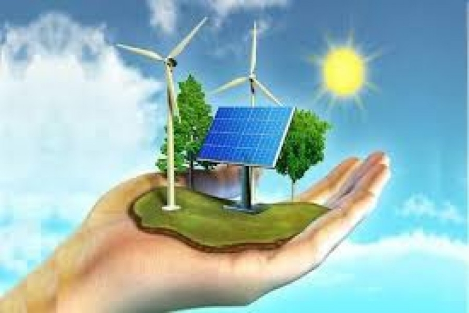 PSU projects accounted for largest share in green investments: CPI report